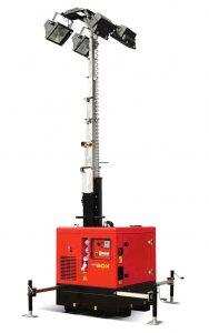 Torre-de-iluminación-marca-Himoinsa-modelo-Mini-Kit
