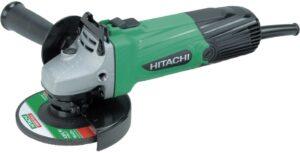 Miniamoladora Hitachi G12SS