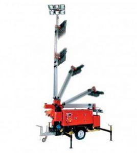 Torre-de-iluminación-marca-Himoinsa-modelo-Apolo-8000